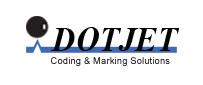everdotjet logo