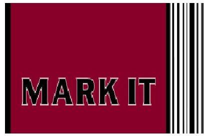 www.markit.no